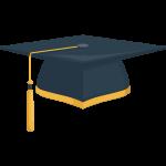 datos academicos-katia