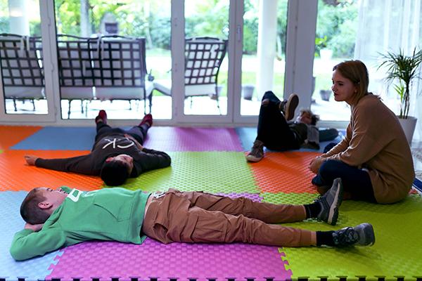 mindfulness-adolescentes-terapias