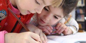 niños-concentración