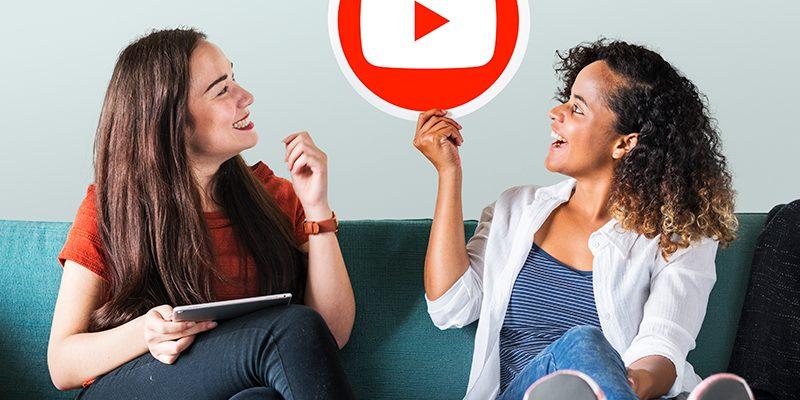 youtubers-adolescentes-construccion identidad