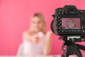 youtubers-adolescentes-lideres de opinion