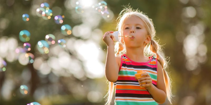 como-ayuda-el-mindfulness-a-los-niños