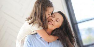 gestión emocional de los niños