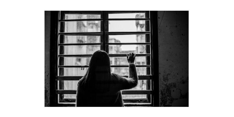 El Mindfulness puede ayudar a tratar las situaciones traumáticas