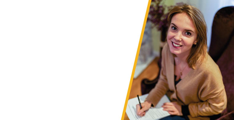Consulta Online de Katia Aranzábal