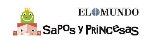 Publicación de Katia Aranzábal en Sapos y Princesas