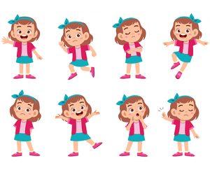 emociones intensas en niños con altas capacidades