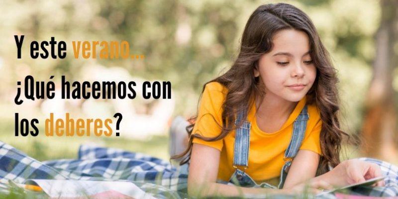 Fomentar otras aptitudes en nuestros hijos