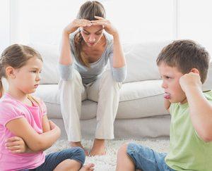 hijos movidos_estres y preocupacion padres