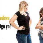 desobediencia-hjos-consejos-padres