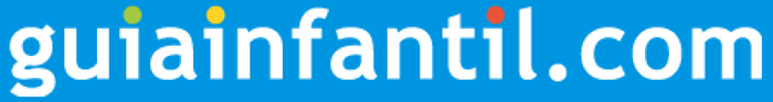 Guiainfantil.com