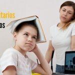padres recuperar autoridad con tus hijos