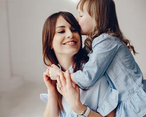 gestionar-conductas-desafiantes-retos-hijos