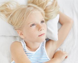 la forma de ser de cada niño se forja con las relaciones con los demás