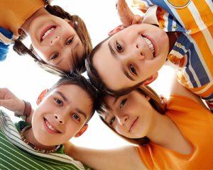 conectar con tu hijo adolescente