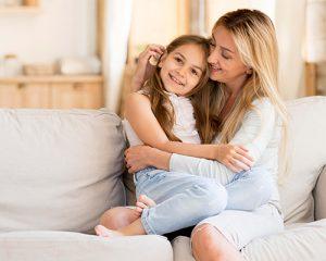 consejos para fomentar la autoestima en tus hijos