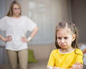 Cómo educar a tus hijos en la resolución de problemas