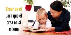 Autoestima_creer en nuestros hijos