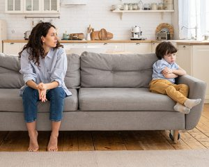 comunicacion-hijos-preguntas