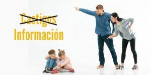 Castigos-como-evitarlos-con-nuestros-hijos
