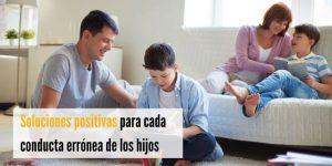 ejemplos-educacion-positiva