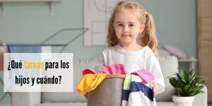 tareas-niños-edad