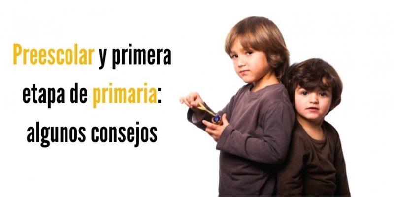 preescolar-primaria-consejos