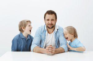 exigencias-hijos-control