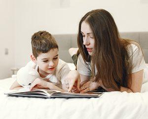 leer-juntos