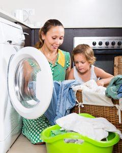 responsabilidades-niños-tareas