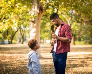 comunicacion-hijos