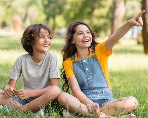 niños-amigos-importancia