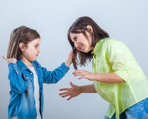 niños-discutiendo-consejos