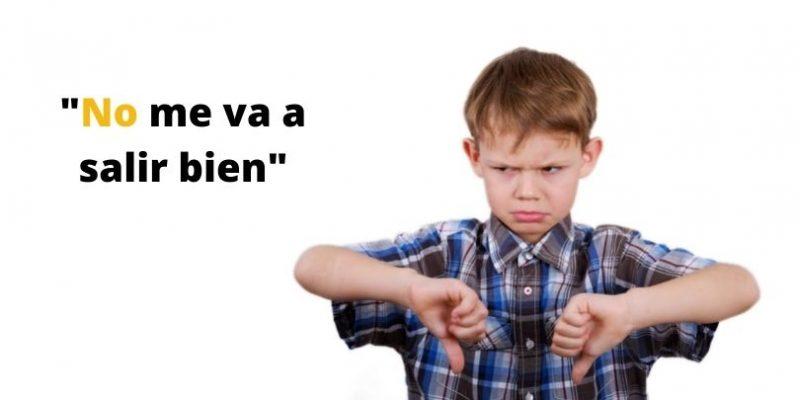 niños-negativos-que-hacer