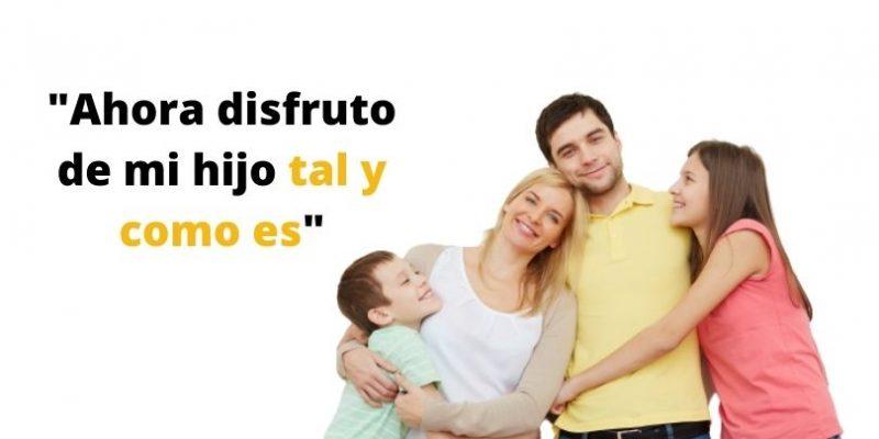 testimonios-padres-TDAH