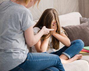 gritos-castigos-humillaciones-no-consecuencias naturales