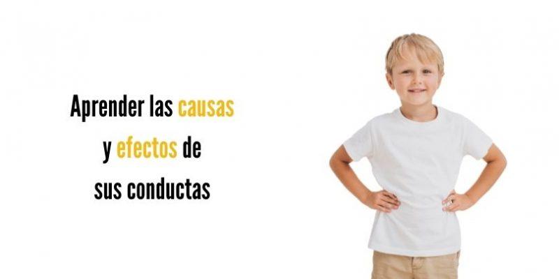 causas-efectos-conductas-consecuencias