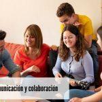 reuniones-familiares-importancia-consejos