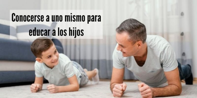 personalidad-hijos-padres