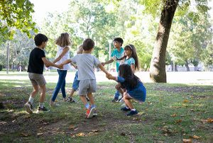 niños-amistades-expectativas