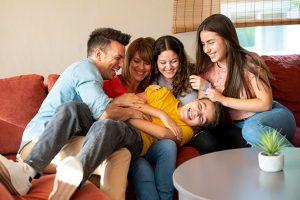 reuniones-familiares-objetivos
